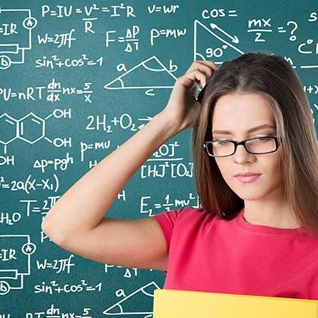 מתמטיקה לאוניברסיטאות